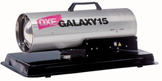 galaxy_15cm