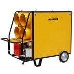 master-bv-470-fs-air-bus-500x500