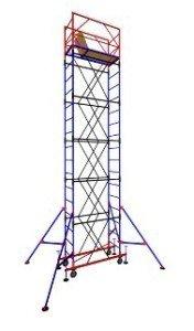 МЕ ГА-1 (1.6х0,8)