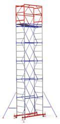 Вышка-тура МЕГА 1 PROFI (1.6x0.8)